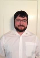 A photo of Sam, a LSAT tutor in Mesquite, TX