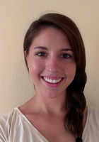 A photo of Courtney, a GRE tutor in Niskayuna, NY