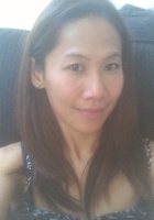 A photo of Ya Ling who is one of our Mandarin Chinese tutors in Forest Hill