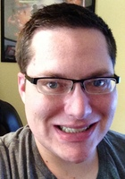 A photo of Neil, a Trigonometry tutor in Lenexa, KS