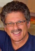 A photo of Phil, a Finance tutor in Fairfield, OH