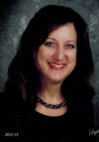 A photo of Karen, a tutor in Chester County, PA