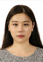A photo of Lianlian who is one of our Mandarin Chinese tutors in Pineville