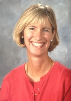 A photo of Mary, a HSPT tutor in Dana Point, CA