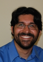 A photo of Benjamin, a GRE tutor in Woodland Hills, CA