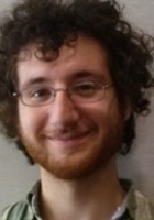 A photo of Micah who is a Cincinnati  Computer Science tutor