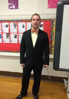 A photo of Blake , a tutor in Nassau County, NY