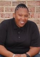 A photo of Stephanie who is one of our Finance tutors in Conroe