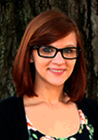 Fairburn, GA ISEE tutoring