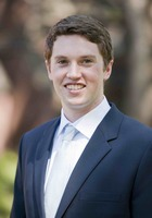 A photo of Tyler, a MCAT tutor in Westminster, CO