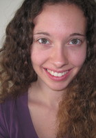A photo of Rachel, a Elementary Math tutor in Fort Valley, GA