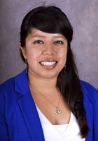 A photo of Reyna , a Spanish tutor in Baldwin Park, CA