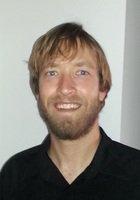 Ontario, OR German tutoring