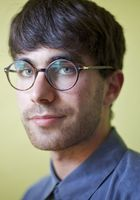 A photo of Thomas, a French tutor in Columbiana, OH