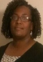 A photo of Ayana, a tutor in Carrollton, GA