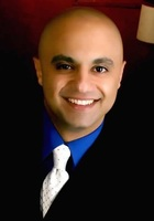 A photo of Maroun, a Trigonometry tutor in Covina, CA