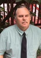A photo of Timothy , a Spanish tutor in Fisherville, KY