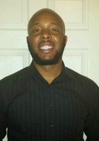 A photo of Lamar, a Trigonometry tutor in Farmers Branch, TX