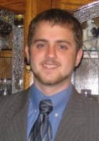 A photo of Mike, a English tutor in Roswell, GA