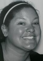A photo of Jessica, a Biology tutor in Dana Point, CA