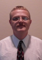 A photo of Michael, a Accounting tutor in Lancaster, NY