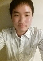 A photo of Alan, a GMAT tutor in North Chicago, IL