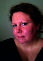 Antioch, IL Trigonometry tutoring