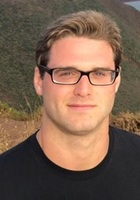 A photo of Matthew , a Science tutor in Porter Ranch, CA