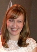 A photo of Lauren, a ISEE tutor in Irvine, CA
