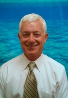 A photo of Michael, a Accounting tutor in Newnan, GA