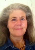 A photo of Kristie, a Latin tutor in Azle, TX