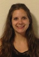 A photo of Amanda, a tutor in Kirby, TX