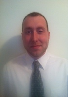 A photo of Michael, a ISEE tutor in Montgomery County, OH