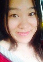 Dallas, OR Mandarin Chinese tutoring