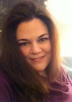 A photo of Shelby, a Writing tutor in South Carolina