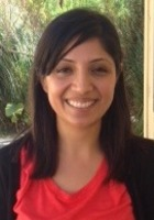 A photo of Faiza, a History tutor in Santa Paula, CA