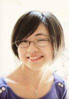 Andover, MA Mandarin Chinese tutoring