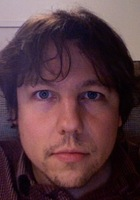 A photo of Aaron, a Statistics tutor in Kent, OH
