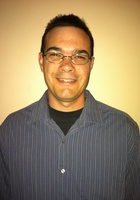A photo of Philip, a GRE tutor in Worcester, MA