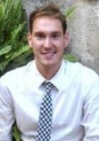 A photo of Evan, a HSPT tutor in Arlington, VA