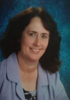 A photo of Sharon, a Math tutor in Merriam, KS