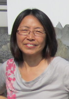 A photo of Dong, a Mandarin Chinese tutor in Rochester, MI