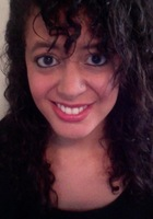 A photo of Cassandra, a Writing tutor in Cedar Park, TX