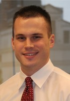 A photo of Rob, a GMAT tutor in Fort Valley, GA