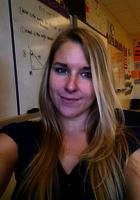 Leander, TX Elementary Math tutoring