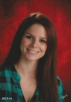A photo of Nicole, a History tutor in Iowa