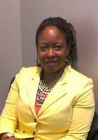 A photo of Kisha, a Literature tutor in Katy, TX