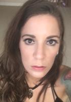 A photo of Elizabeth, a Pre-Calculus tutor in Long Beach, CA