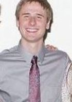 A photo of Kurt, a Organic Chemistry tutor in Berwyn, IL