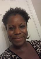 A photo of Lakashia, a Pre-Calculus tutor in Washington, DC